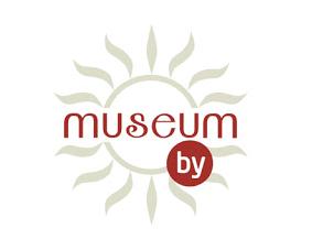 Каталог музеяў Museum.by